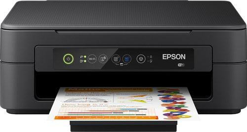 Epson XP-2150 Printer C11CH02405