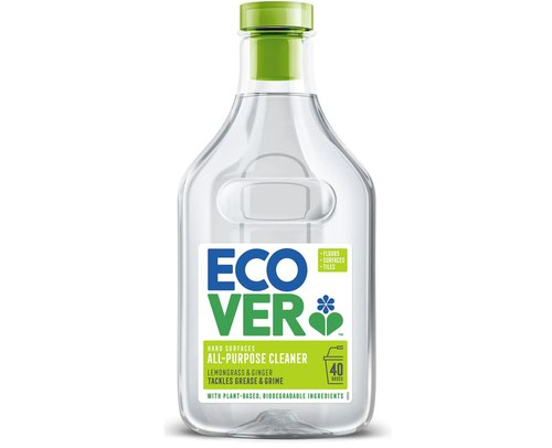 Ecover All Purpose Cleaner 1 Litre 1014136