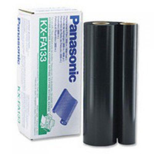 Panasonic KX-FA133X Ink Film