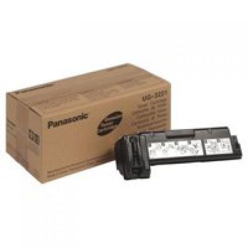 Panasonic Fax Drum for UF-490 (20000 Yield)