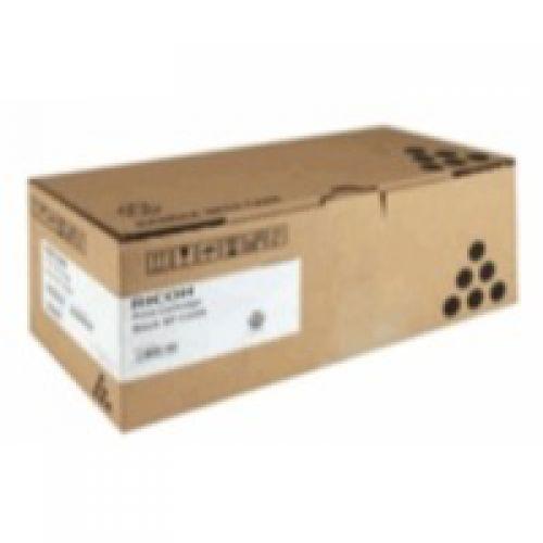 Ricoh C220E Black Toner Cartridge Standard Capacity 2.3K - 406094