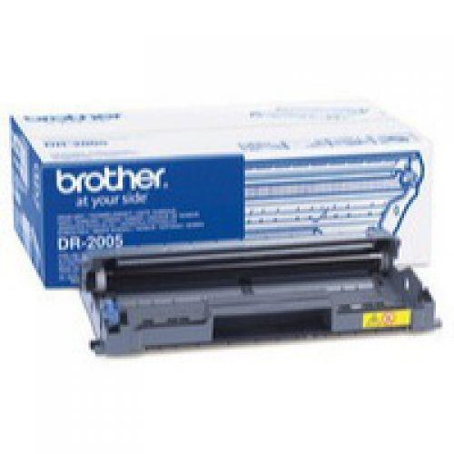 Brother DR2005 Drum Unit 12K