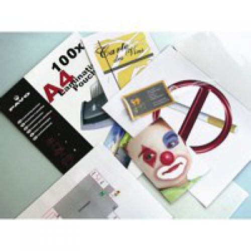 %ProductName  | County Office Supplies