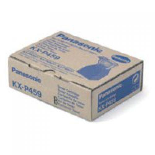 Panasonic UG-3313 Black Toner Cartridge (Yield 10,000 Pages) for UF-550/UF-560/UF-770/UF-880/UF-885/UF-895/DX-1000/DX-2000/DF-1100