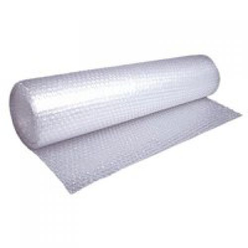 Jiffy Small Bubble Roll 600mm x 25m 46049
