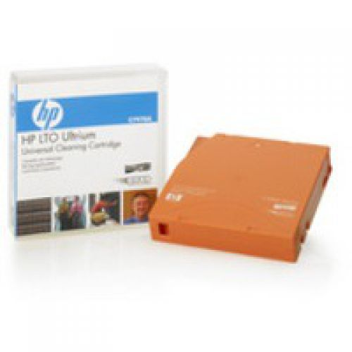 HP C7978A Cleaning Cartridge 12.65mm