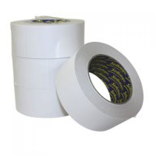 Sellotape Double Sided Tape Tissue 50mmx33m PK3
