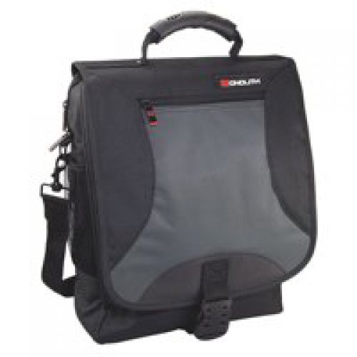 Monolith Nylon Laptop Backpack