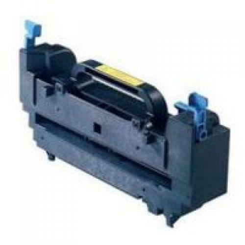 OKI 43363203 Fuser Kit 60K