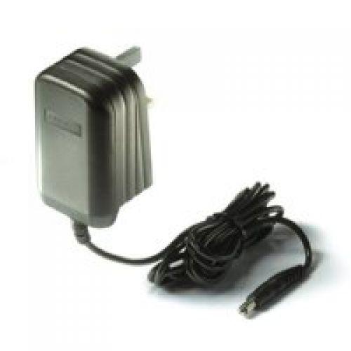 Dymo D1 Adaptor M/C 240V GB