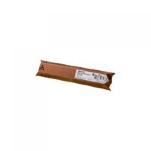 Ricoh MPC2550 Black Toner Cartridge  842057 841196
