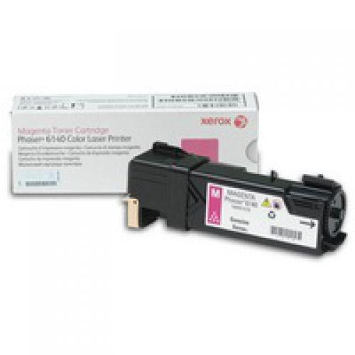 Xerox 106R01478 Magenta Toner 2K