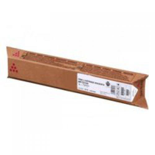 Ricoh MPC2550 Magenta Toner 842059 841198