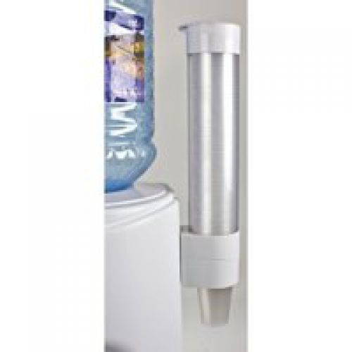 ValueX Water Cup Dispenser