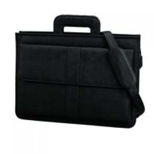 Alassio Aversa Document Case