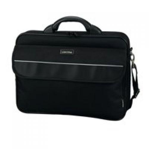 Lightpak Elite  S Laptop Bag