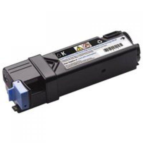 Dell 59311040 Black Toner 3K