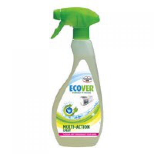 Ecover Multi Action Spray 500ml 1014166
