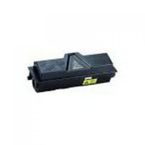Kyocera 1T02MJ0NL0 TK1130 Black Toner 3K