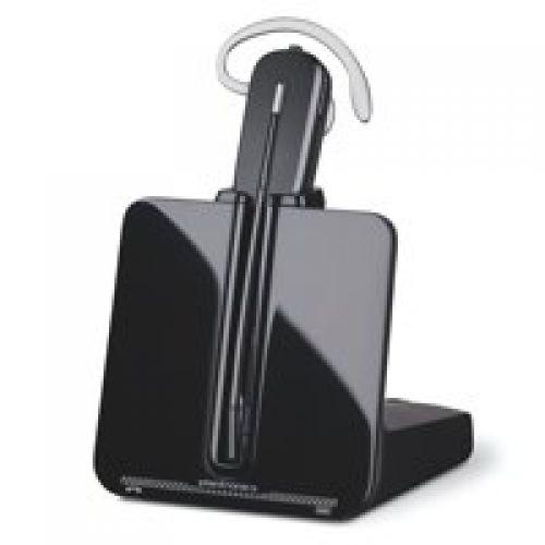 Plantronics CS540 Wireless 3 In 1 Headset