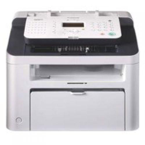Canon FAX L150 Laser Fax Machine