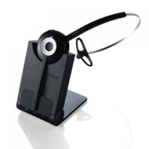 Jabra Pro 930 Mono Nc Wireless