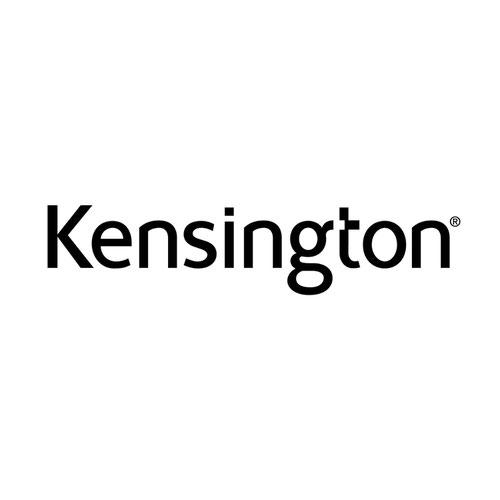 Kensington UVStand Monitor Stand Black K55100WW
