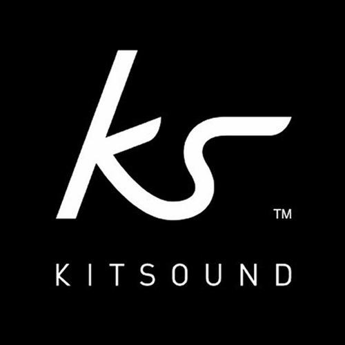 KitSound My Jack2 Bluetooth Receiver