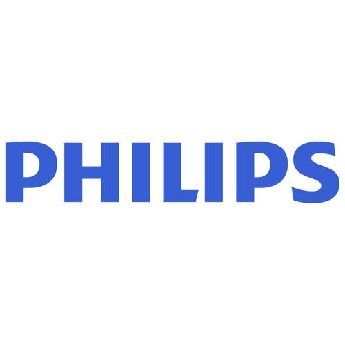 Philips BT55W Bluetooth Speaker White