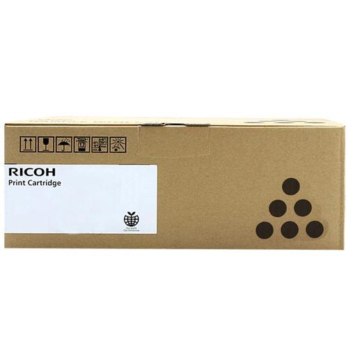 Ricoh 8300S Black Toner 828554