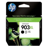 HP T6M15AE 903XL Black Ink 22ml