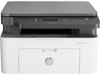 HP 135w Laser Printer 20ppm