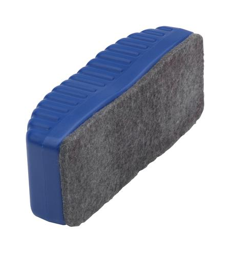 Langstane Magnetic Drywipe Board Eraser