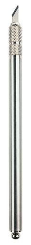 Linex CK100 Art Knife
