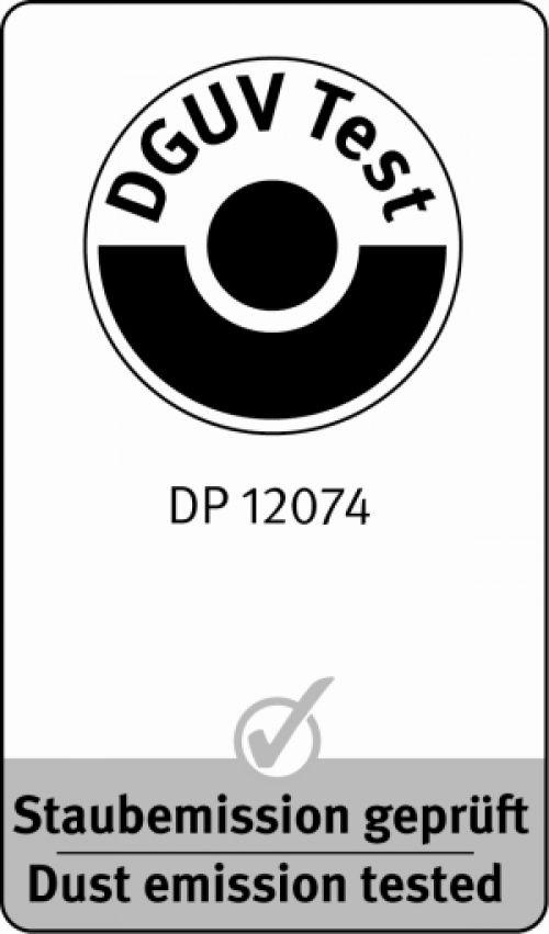 1843811 HSM SECURIO B34 4.5x30mm Document Shredder