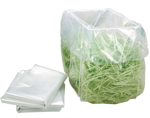1410995000 Plastic Bags 100 pieces for B34; 225.2; 386.2/386.1; Pure 630