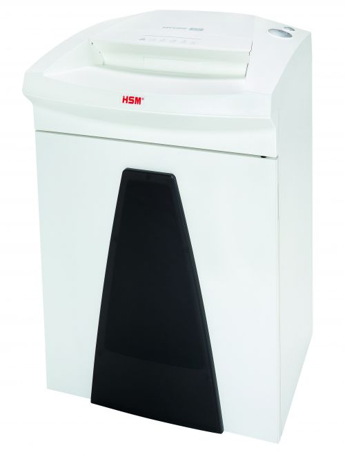 HSM SECURIO B26 5.8mm Document Shredder