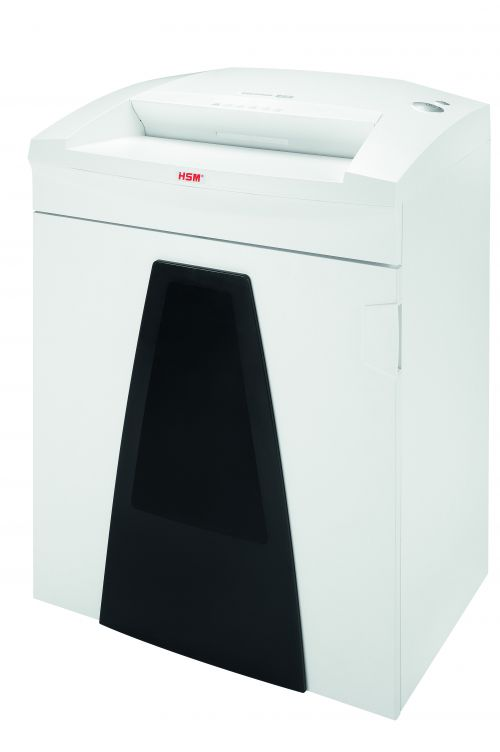 HSM SECURIO B35 1.9x15mm Document Shredder