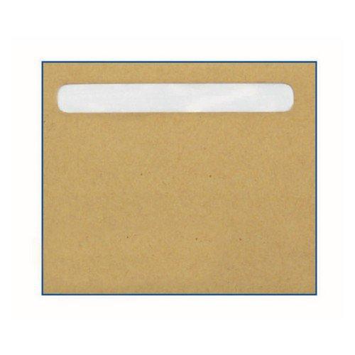 Pegasus Compat Wage Envelope Pack 1000