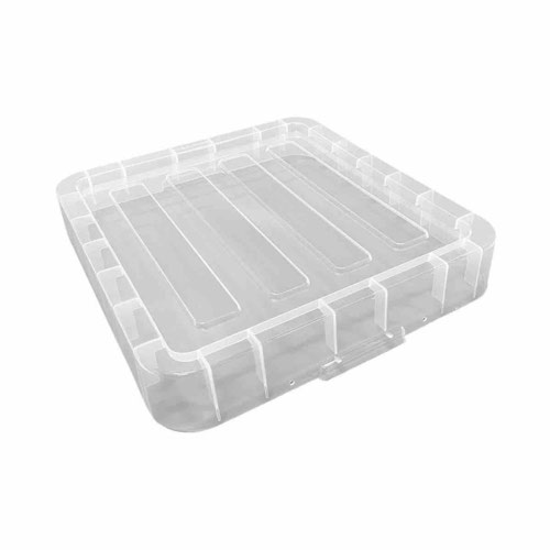 Really Useful LID for 60 Litre XL Clear
