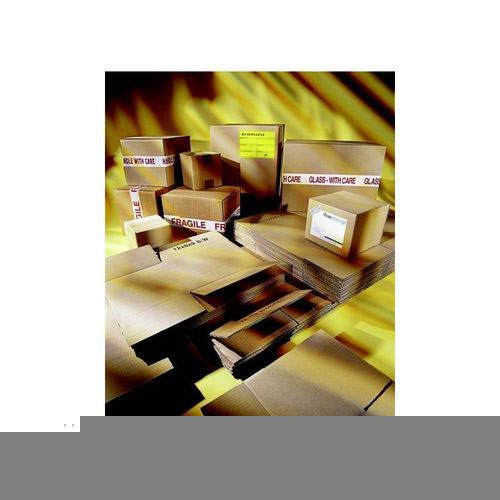 Double Wall Corrugated Box 305w x 305d x 305h mm Pack 15