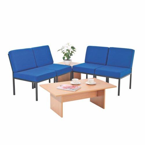 Jemini Reception Table Oak KF03593