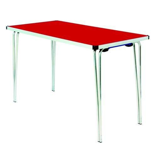 Gopak Contour Table W1830xD685xH760 Specify Colour When Ordering