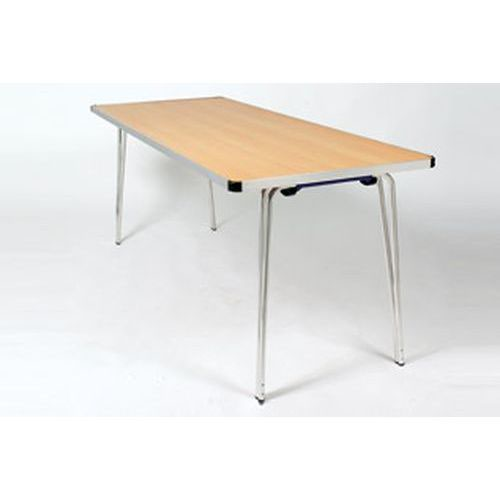 Gopak Contour Table W1830xD685xH698 Specify Colour When Ordering