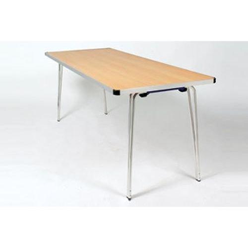 Gopak Contour Table W1830xD685xH635 Specify Colour When Ordering