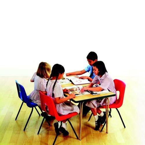 Gopak Premier Folding Table W1830xD760xH760 Specify Colour When Ordering