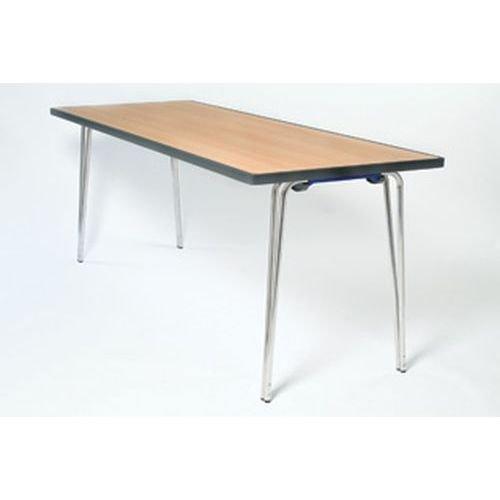 Gopak Premier Folding Table W1220xD685xH698 Specify Colour When Ordering