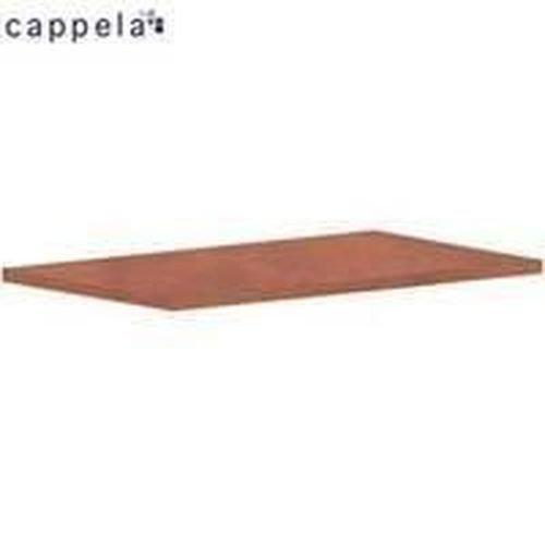 Gopak Enviro Trap Table H640 Blue/Grey Edge