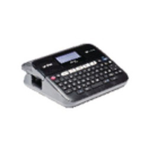 Brother P-Touch Label Machine PTD450VP