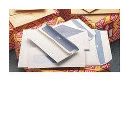 hames Envelope C4 wdw 100gm Peel and Seal boxed 250
